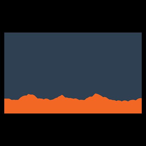 food handlers card online free va